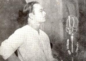 Prof NR Khadgawat